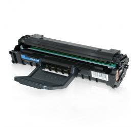 SAMSUNG ML1640/ML2240 NEGRO CARTUCHO DE TONER COMPATIBLE MLT-D1082S