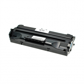 SAMSUNG ML1210 NEGRO CARTUCHO DE TONER COMPATIBLE ML-1210D3