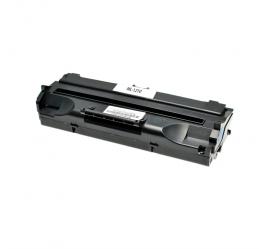LEXMARK OPTRA E210 NEGRO CARTUCHO DE TONER COMPATIBLE (10S0150)