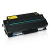 SAMSUNG ML2950/SCX4728 NEGRO TONER COMPATIBLE (MLT-D103L)
