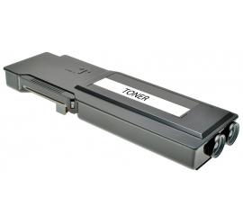 DELL C2660DN/C2665DNF NEGRO CARTUCHO DE TONER COMPATIBLE (593-BBBU/67H2T/RD80W)