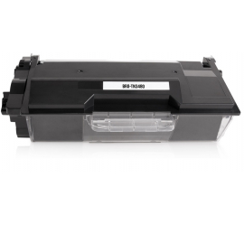 BROTHER TN3430/TN3480 NEGRO CARTUCHO DE TONER COMPATIBLE