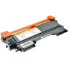 BROTHER TN2220/TN2210/TN2010/TN450 NEGRO CARTUCHO DE TONER COMPATIBLE