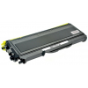 BROTHER TN2120/TN2110/TN360 NEGRO CARTUCHO DE TONER COMPATIBLE