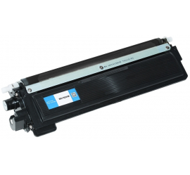 BROTHER TN230 NEGRO CARTUCHO DE TONER COMPATIBLE