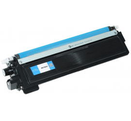 BROTHER TN230 CYAN CARTUCHO DE TONER COMPATIBLE