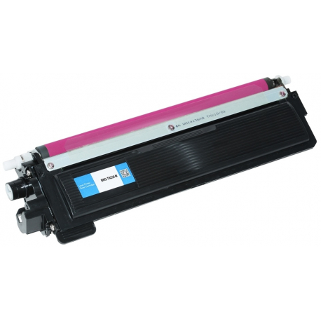 BROTHER TN230 MAGENTA CARTUCHO DE TONER COMPATIBLE