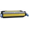 HP Q6472A AMARILLO CARTUCHO DE TONER COMPATIBLE Nº502A