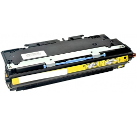 HP Q2682A AMARILLO CARTUCHO DE TONER COMPATIBLE Nº 311A