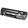 HP CB435A/CB436A NEGRO CARTUCHO DE TONER COMPATIBLE Nº 35A/36A