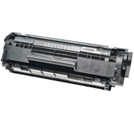 CANON FX10/FX9/703 NEGRO CARTUCHO DE TONER COMPATIBLE