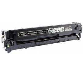HP CC530A NEGRO CARTUCHO DE TONER COMPATIBLE Nº304A
