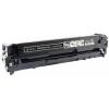 HP CE410X NEGRO CARTUCHO DE TONER COMPATIBLE Nº305X
