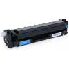 HP CF411X CYAN CARTUCHO DE TONER COMPATIBLE Nº410X