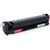 HP CF413X MAGENTA CARTUCHO DE TONER COMPATIBLE Nº410X