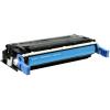 HP C9721A CYAN CARTUCHO DE TONER COMPATIBLE Nº641A
