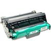 HP Q3964A/C9704A TAMBOR DE IMAGEN COMPATIBLE Nº122A/121A (DRUM)