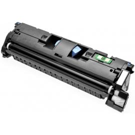 HP Q3960A/C9700A NEGRO CARTUCHO DE TONER COMPATIBLE Nº122A/121A