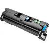 HP Q3961A/C9701A CYAN CARTUCHO DE TONER COMPATIBLE Nº122A/121A