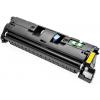 HP Q3962A/C9702A AMARILLO CARTUCHO DE TONER COMPATIBLE Nº122A/121A