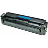 SAMSUNG CLP415/CLX4195 CYAN CARTUCHO DE TONER COMPATIBLE CLT-C504S