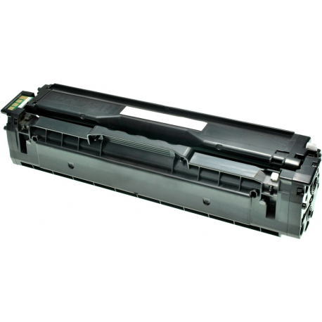 SAMSUNG CLT-K505L NEGRO CARTUCHO DE TONER COMPATIBLE