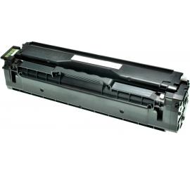 SAMSUNG CLP680/CLX6260 NEGRO CARTUCHO DE TONER COMPATIBLE (CLT-K506L)