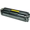 SAMSUNG CLP680/CLX6260 AMARILLO CARTUCHO DE TONER COMPATIBLE (CLT-Y506L)