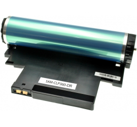 SAMSUNG CLP360/CLP365 TAMBOR DE IMAGEN COMPATIBLE (CLT-R406) (DRUM)