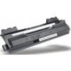 HP CF233A NEGRO CARTUCHO DE TONER COMPATIBLE Nº 33A