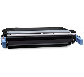 HP Q5950A NEGRO CARTUCHO DE TONER COMPATIBLE