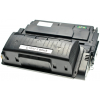 HP Q5942X/Q1338A/Q1339A/Q5945A NEGRO TONER COMPATIBLE Nº42X/38A/39A/45A