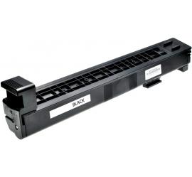 HP CB390A NEGRO CARTUCHO DE TONER COMPATIBLE Nº825A