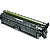 HP CE340A NEGRO CARTUCHO DE TONER COMPATIBLE Nº651A