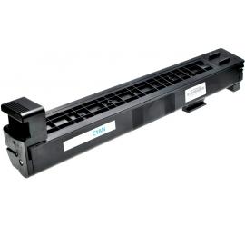 HP CF301A CYAN CARTUCHO DE TONER COMPATIBLE Nº827A
