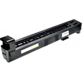 HP CF302A AMARILLO CARTUCHO DE TONER COMPATIBLE Nº827A