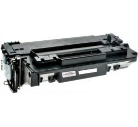 HP Q6511A NEGRO CARTUCHO DE TONER COMPATIBLE Nº11A