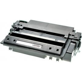 HP Q6511X NEGRO CARTUCHO DE TONER COMPATIBLE Nº11X