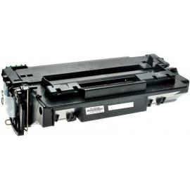 HP Q7551A NEGRO CARTUCHO DE TONER COMPATIBLE Nº51A