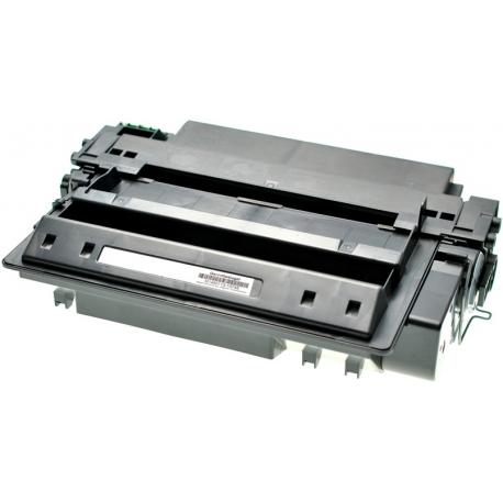 HP Q7551X NEGRO CARTUCHO DE TONER COMPATIBLE Nº51X