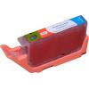 CANON PGI72 ROJO CARTUCHO DE TINTA PIGMENTADA COMPATIBLE (6410B001)