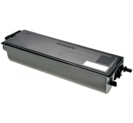 BROTHER TN3060/TN6600/TN7600 NEGRO CARTUCHO DE TONER COMPATIBLE