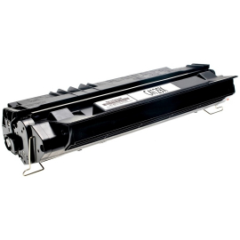 CANON CARTRIDGE H NEGRO CARTUCHO DE TONER COMPATIBLE
