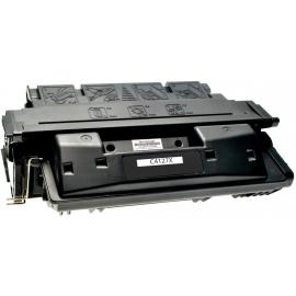 HP C4127X NEGRO CARTUCHO DE TONER COMPATIBLE Nº27X