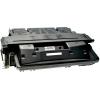 HP C8061X NEGRO CARTUCHO DE TONER COMPATIBLE Nº61X