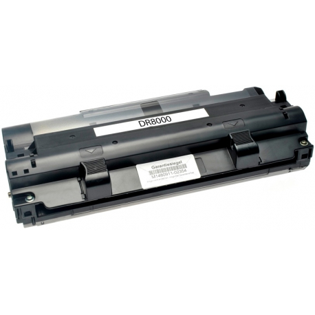 BROTHER DR-8000/DR-200 TAMBOR DE IMAGEN COMPATIBLE (DRUM)