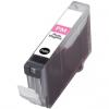 CANON BCI6/BCI5/BCI3 MAGENTA LIGHT CARTUCHO DE TINTA COMPATIBLE 4710A002