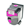 KONICA MINOLTA BIZHUB C350/C351/C450 MAGENTA CARTUCHO DE TONER COMPATIBLE (4053-603/TN310M)
