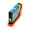 LEXMARK 150XL CYAN CARTUCHO DE TINTA COMPATIBLE (14N1615E)