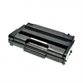 RICOH AFICIO SP3500/SP3510 NEGRO CARTUCHO DE TONER COMPATIBLE (406990)